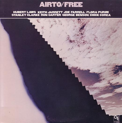 Free Record