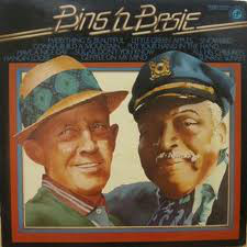Bing and Basie