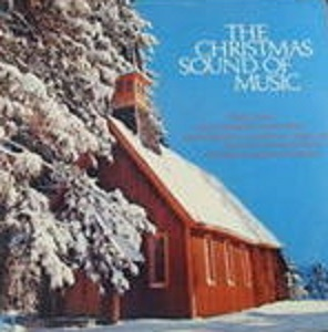 The Christmas Sound of Music