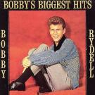 Bobby's Biggest Hits Volume 1