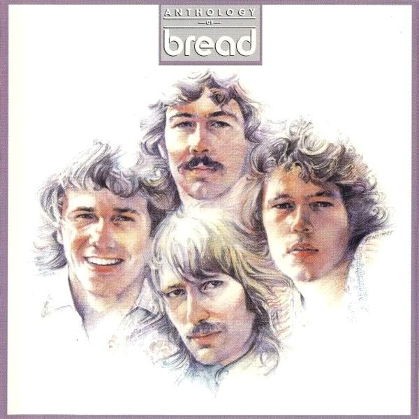Anthology Of Bread