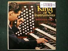 The King of Instruments