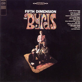 Fifth Dimension (FD)