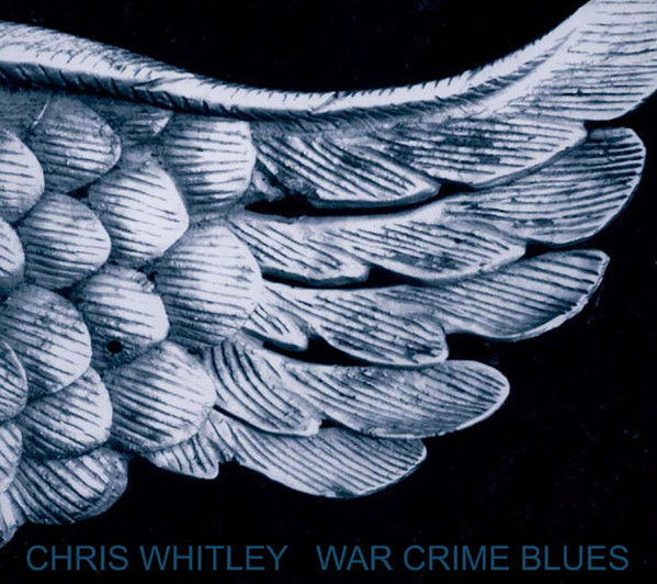 War Crime Blues