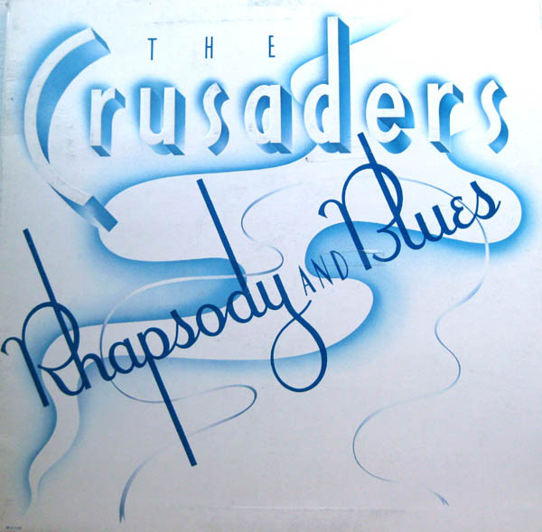 Rhapsody And Blues