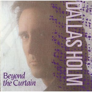 Against The WindBeyond The Curtain