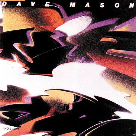 Very Best of Dave Mason