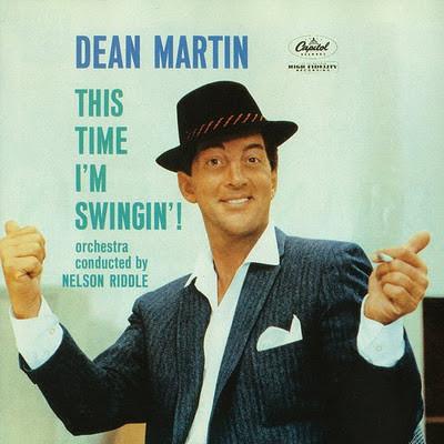 This Time I& 39 m Swingin& 39 Vinyl