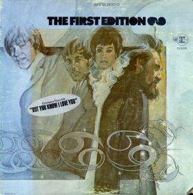 The First Edition '69