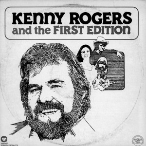 Lakeshore Music Presents Kenny Rogers and the First Edition