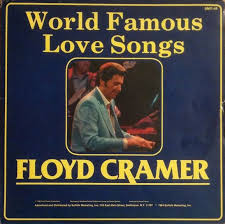 World Famous Love Songs