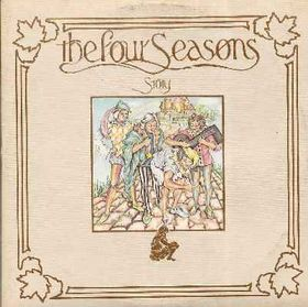 The Four Seasons Story