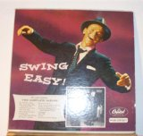 Swing Easy/Songs For Young Lovers