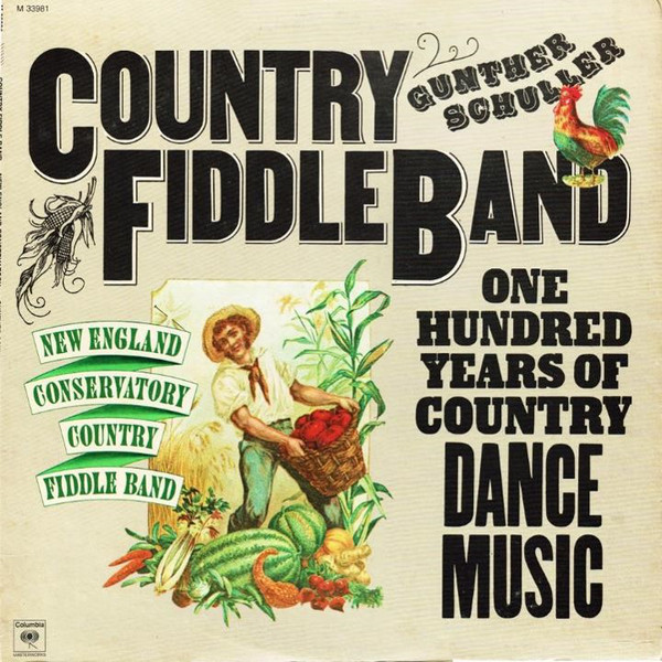 Country Fiddle Band