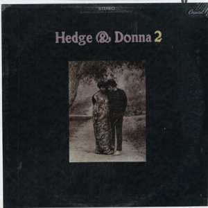 Hedge & Donna 2