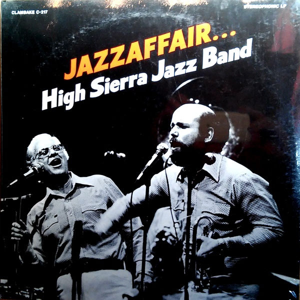 Jazzaffair