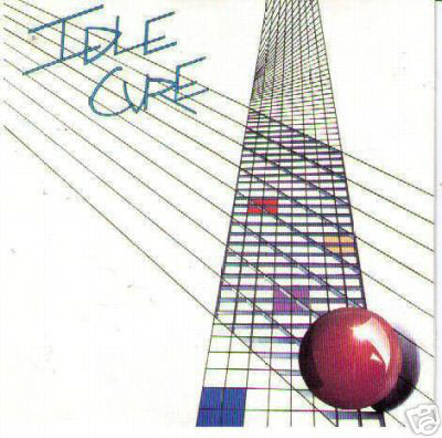 Idle Cure