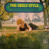 The Seely Style