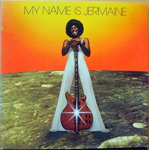 My Name Is Jermaine