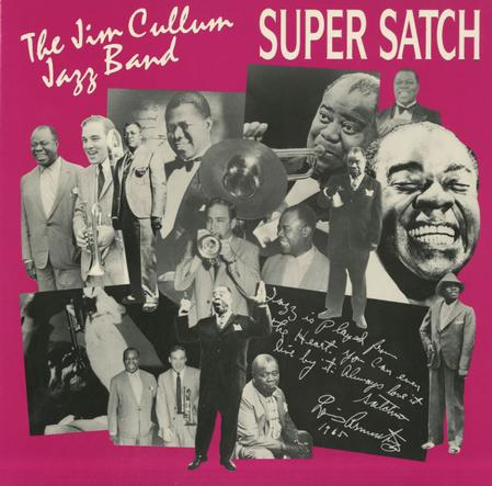Super Satch