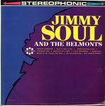 Jimmy Soul And The Belmonts