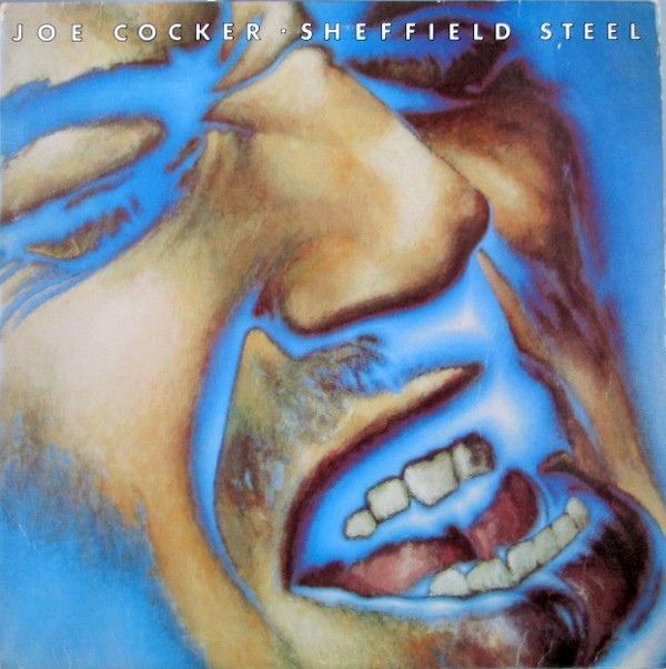 Sheffield Steel