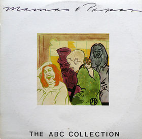 The ABC Collection