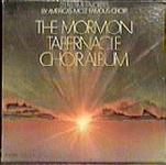 The Mormon Tabernacle Choir Album