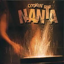 Cookin& 39 Nanta O S T