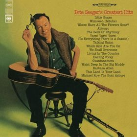 Peter Seeger's Greatest Hits