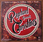 Raphael Presents Christmas