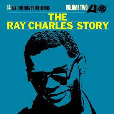 The Ray Charles Story Volume Two