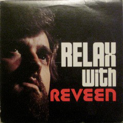 Relax With Reveen
