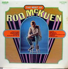 The Best Of Rod McKuen
