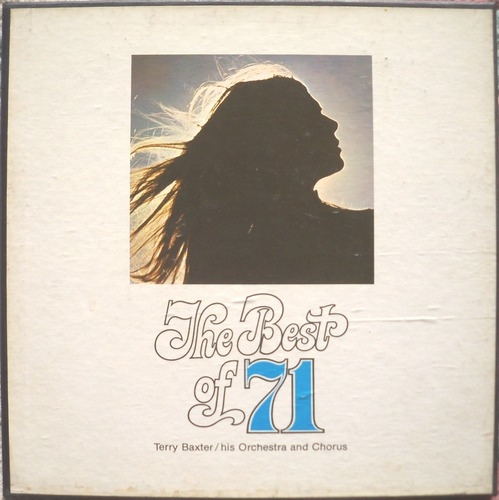 The Best Of '71
