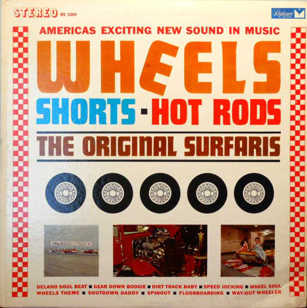 Wheels-Shorts-Hot-Rods