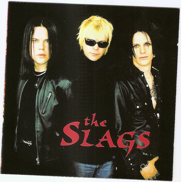 The Slags