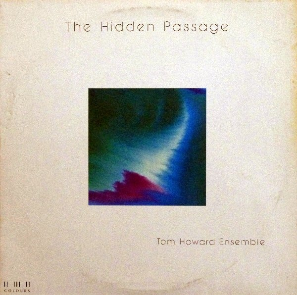 The Hidden Passage