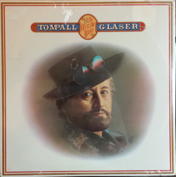 Tompall And His Outlaws Band