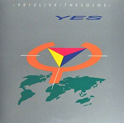 9012Live The Solos