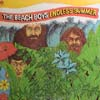 The Beach Boys Endless+Summer LP