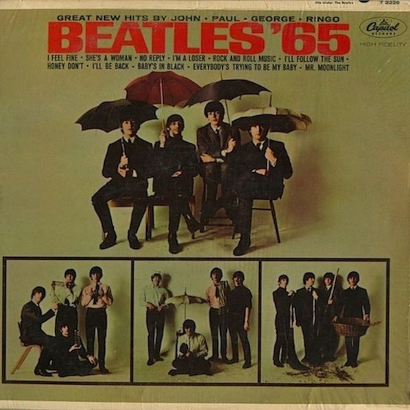 Sedona Antiques Antique Collectible Vinyl Record Albums