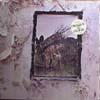 Led Zeppelin IV Runes